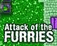 Attack Of The Furries 2