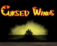 Cursed Winds