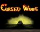 Cursed Winds