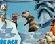 Ice Age Dawn of Dinosaurs BC
