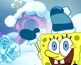 Spongebob Snowpants